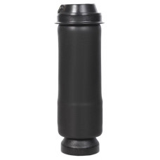 Kabin Körükleri MX-5054.P