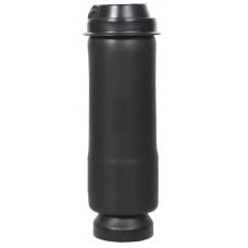 Kabin Körükleri MX-5055.P