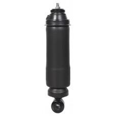 Kabin Körükleri MX-5054.K