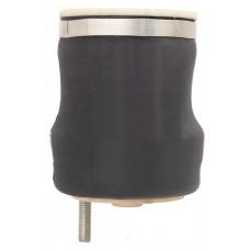 Koltuk Körükleri MX-6001.P