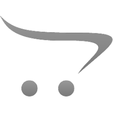 Servis Tipi Körükler (Pistonsuz) MX-1857.2P